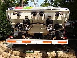 steering stabilizer-dsc01869.jpg