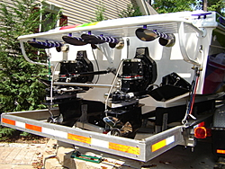 steering stabilizer-dsc01870.jpg