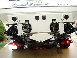 steering stabilizer-sidewinder-001.jpg