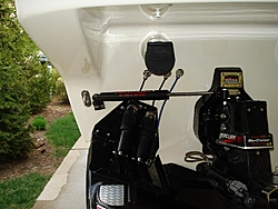 steering stabilizer-sidewinder-003.jpg