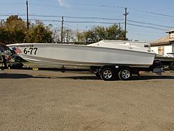 24' Twister-vga-boat-bronco-ss-us-03.jpg