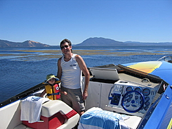 Let' See thoose Favorite Summer Pics....-clearlake-labor-day-weekend-2008.jpg