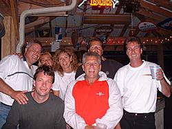 Lake Champlain 2003 Milk Run Pics & Stories!-dscf0012.jpg