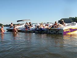 Let' See thoose Favorite Summer Pics....-p9070382.jpg