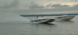 Lake Champlain 2003 Milk Run Pics & Stories!-dscf0014a.jpg