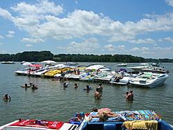 Let' See thoose Favorite Summer Pics....-dscn1280.jpg