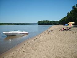 Let' See thoose Favorite Summer Pics....-sd531063.jpg