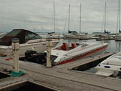 Lake Champlain 2003 Milk Run Pics & Stories!-dscf0049.jpg