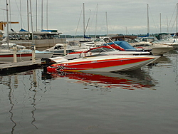 Lake Champlain 2003 Milk Run Pics & Stories!-dscf0039.jpg