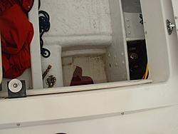 Lake Champlain 2003 Milk Run Pics & Stories!-dscf0043.jpg