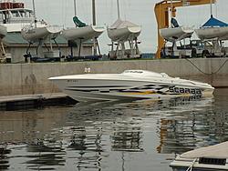 Lake Champlain 2003 Milk Run Pics & Stories!-dscf0045.jpg