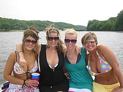 Let' See thoose Favorite Summer Pics....-memorial-day-08-005.jpg