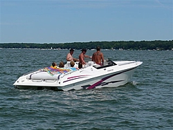 Let' See thoose Favorite Summer Pics....-07-21-07-delavan-044.jpg