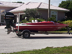 I'm downsizing. 225 Promax on a 13ft boat!-shadow3-056.jpg