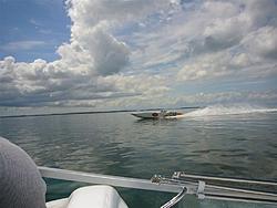 Let' See thoose Favorite Summer Pics....-p1010232-large-.jpg