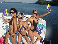 Let' See thoose Favorite Summer Pics....-dsc02588.jpg