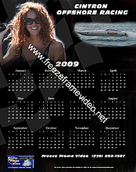 Free Canvas Bag & DVD At Freeze Frame Trailer Key West Pits!!!-citrona.jpg