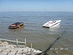 Black Boats-pict0049.jpg