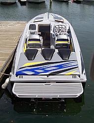 Black Boats-outlaw-002.jpg