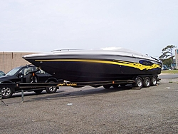 Black Boats-30outlaw-001.jpg
