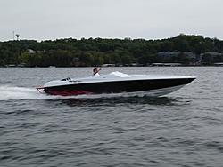 Black Boats-t_dsc03994.jpg