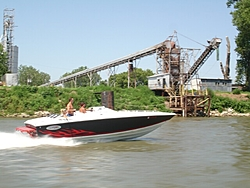 Black Boats-t_dsc02438_152.jpg