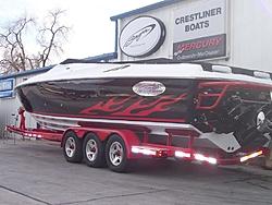 Black Boats-000_0047.jpg
