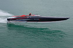 Black Boats-donzi_43zr_blackwidow_7a.jpg
