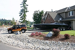 Black Boats-boat-2005-013-cropped-2.jpg