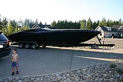 Black Boats-cropped-boat-1.jpg