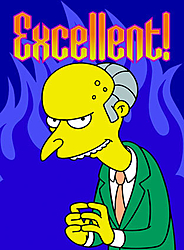 Let' See thoose Favorite Summer Pics....-24805bp%7E-simpsons-mr-burns-excellent-posters.jpg