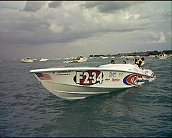 attn: lucy's mercruiser special-a1.025.jpg