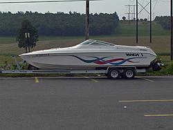 Any ideas to help sell my boat???-offshorebaha.jpg