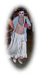 2008 Key West Pictures-steczkw.jpg