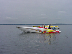 Lake Champlain 2003 Milk Run Pics & Stories!-dsc00013.jpg