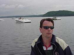 Lake Champlain 2003 Milk Run Pics & Stories!-dsc00014.jpg