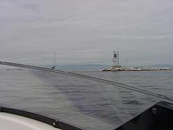 Lake Champlain 2003 Milk Run Pics & Stories!-dsc00017.jpg