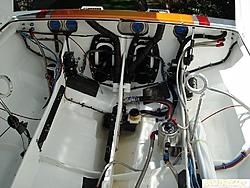 1200+ hp Skater 399 V-skater4.jpg