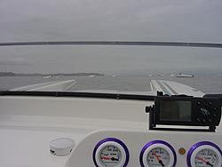 Lake Champlain 2003 Milk Run Pics & Stories!-dsc00016.jpg