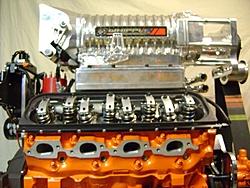 1200+ hp Skater 399 V-1200-1400efi-001-large-2-.jpg