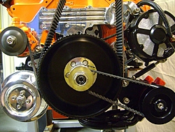 1200+ hp Skater 399 V-1200-1400efi-004-large-2-.jpg