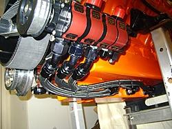 1200+ hp Skater 399 V-1200-1400efi-009-large-.jpg