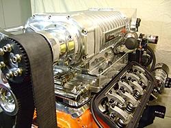 1200+ hp Skater 399 V-1200-1400efi-011-large-.jpg