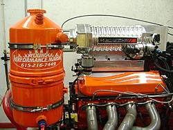 1200+ hp Skater 399 V-dsc00330-large-.jpg