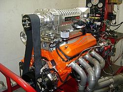 1200+ hp Skater 399 V-dsc00325-large-.jpg