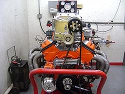 1200+ hp Skater 399 V-dsc00327-large-.jpg