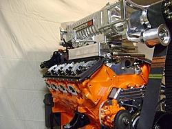 1200+ hp Skater 399 V-1200-1400efi-012-large-.jpg