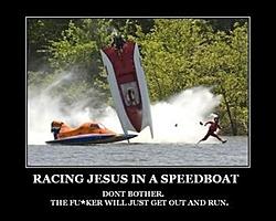 Walking on water-racing%2520jesus1.jpg