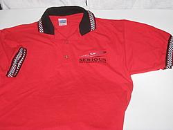 OffshoreOnly T Shirts????-sos-shirt.jpg