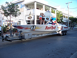 2008 Key West Pictures-100_1019.jpg